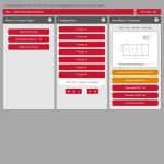 Drafting Resource Portal